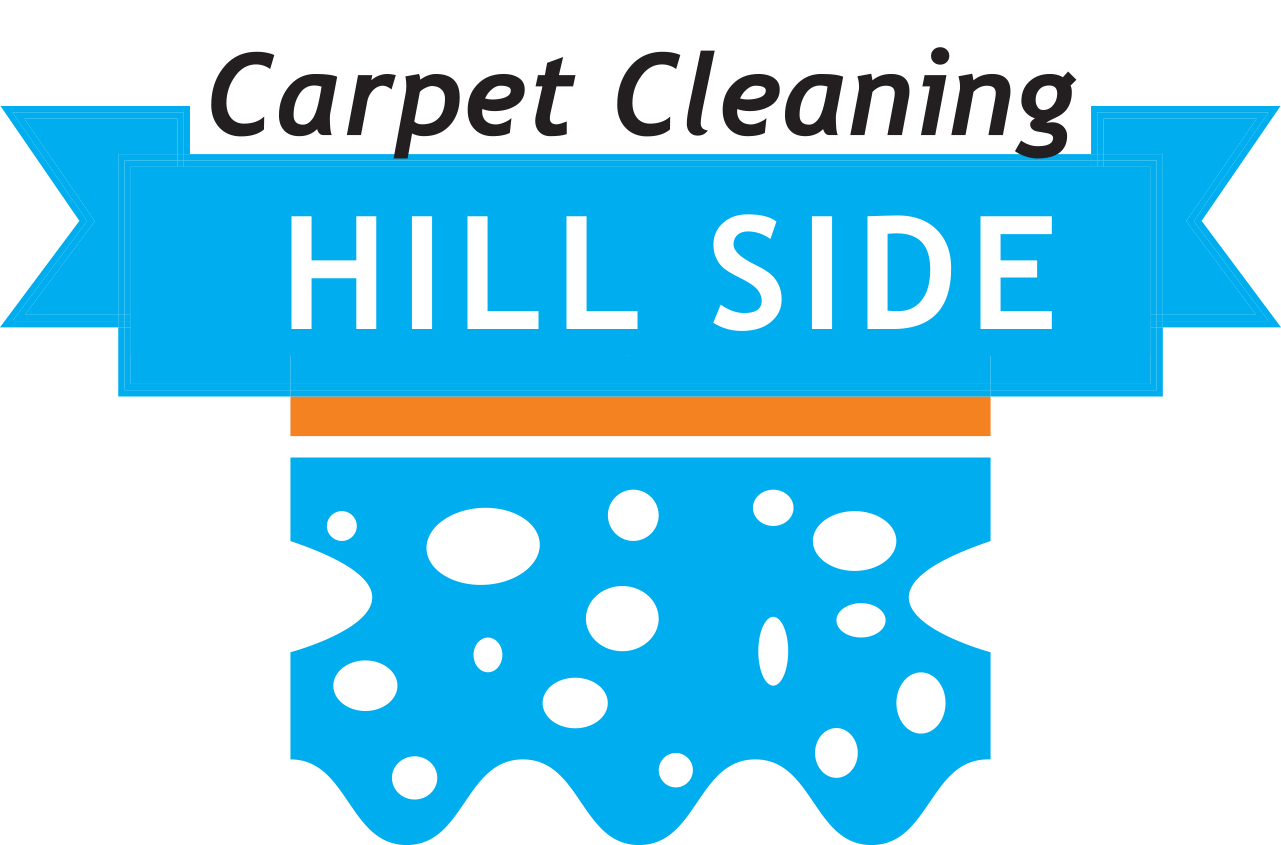 Commercial Cleaning hillside